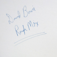 David-Bowie-Bowpromo-Album-Photo