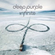 Deep-Purple-InFinite-Album-Amazon