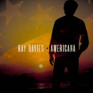 Ray-Davies-Americana-Album-Photo