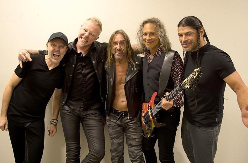 metallica-iggy-pop-perform-tv-eye