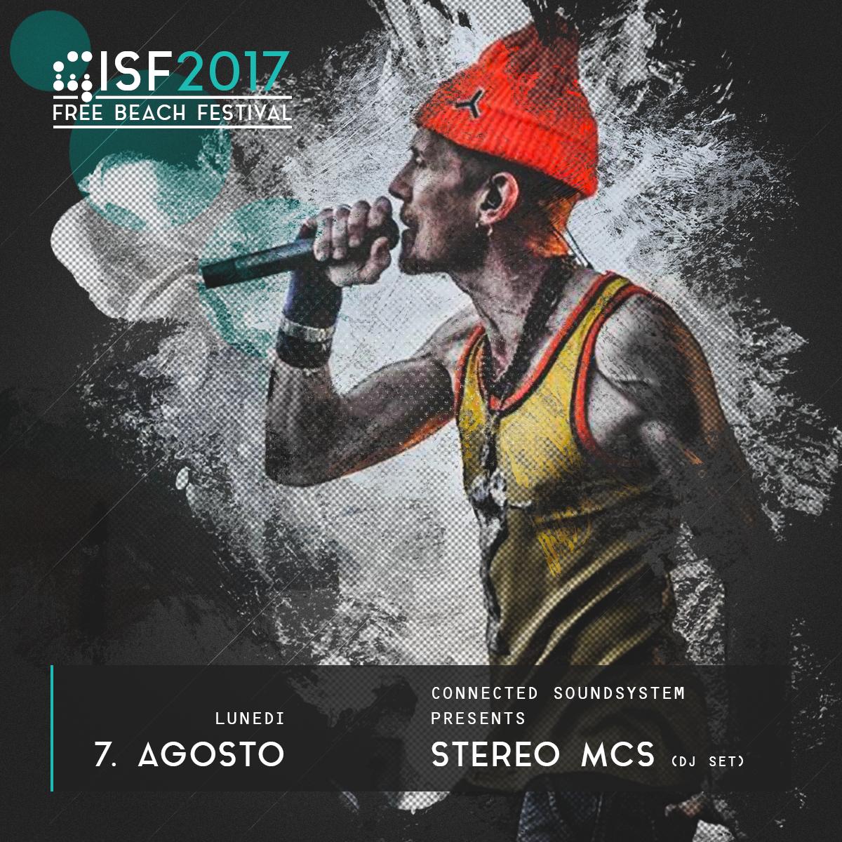 ISF17_Artisti_7_StereoMCs