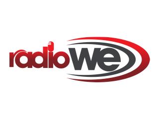 radio we 320 x 240