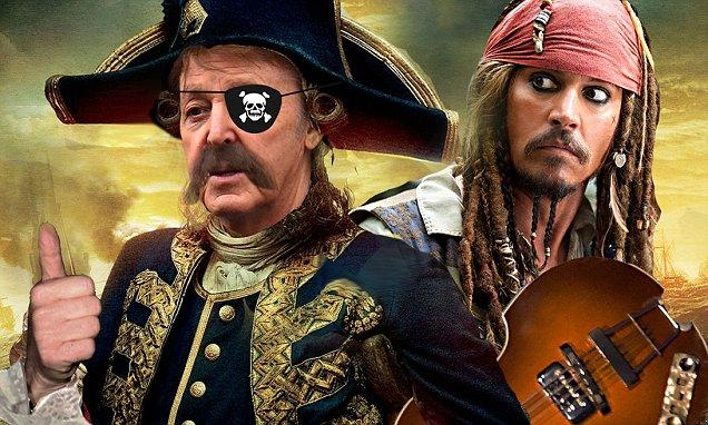 3.25.16-Pirate