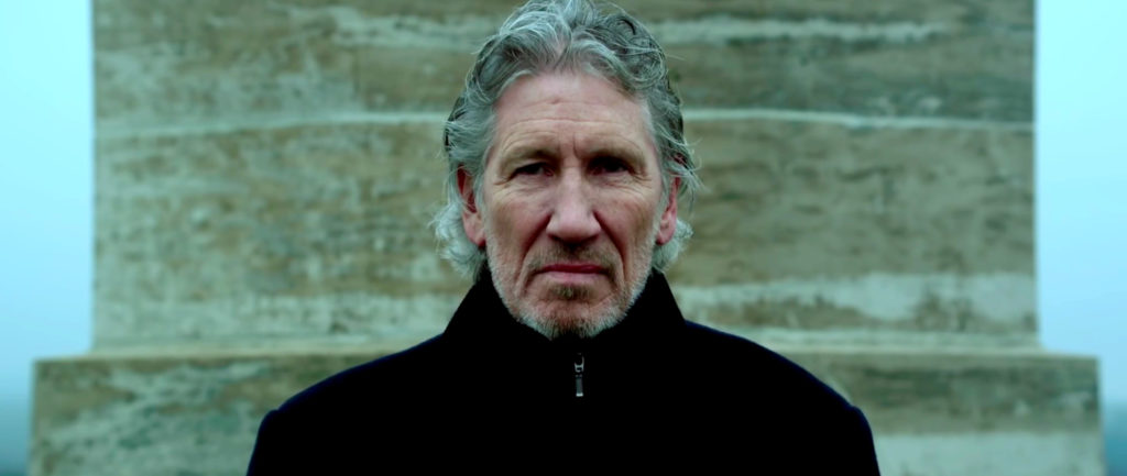 ROGER-WATERS-THE-WALL-4