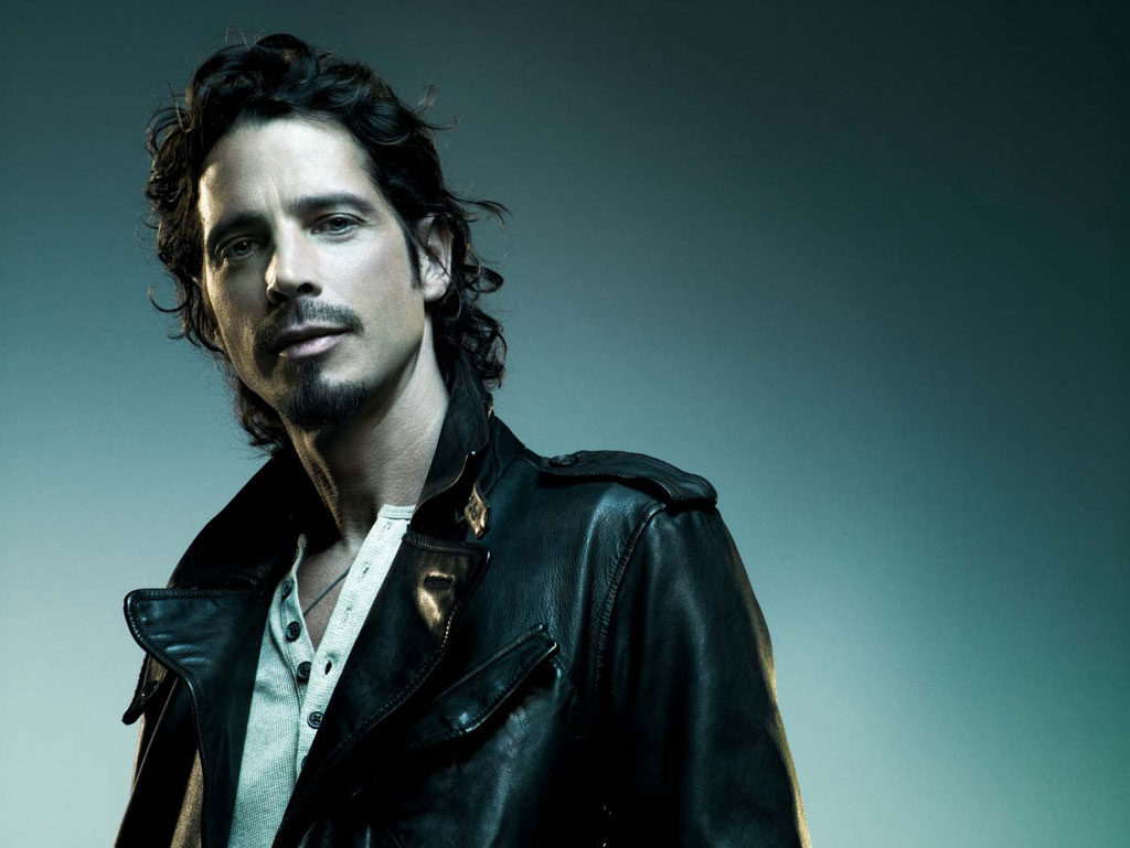 chris-cornell_new_album_2015