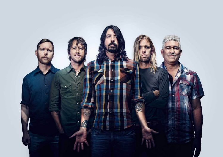 foofighters-750x529