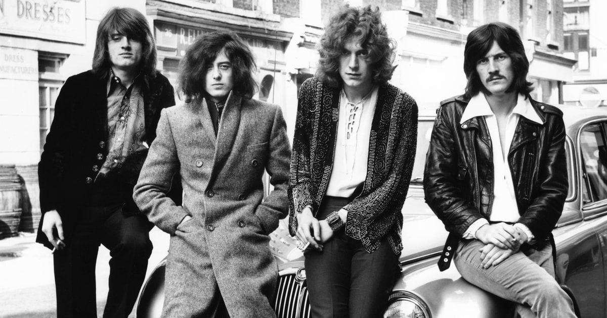 led-zeppelin-bbc-album-review-fb72cd94-408c-4600-a911-f5a4f5d4730c