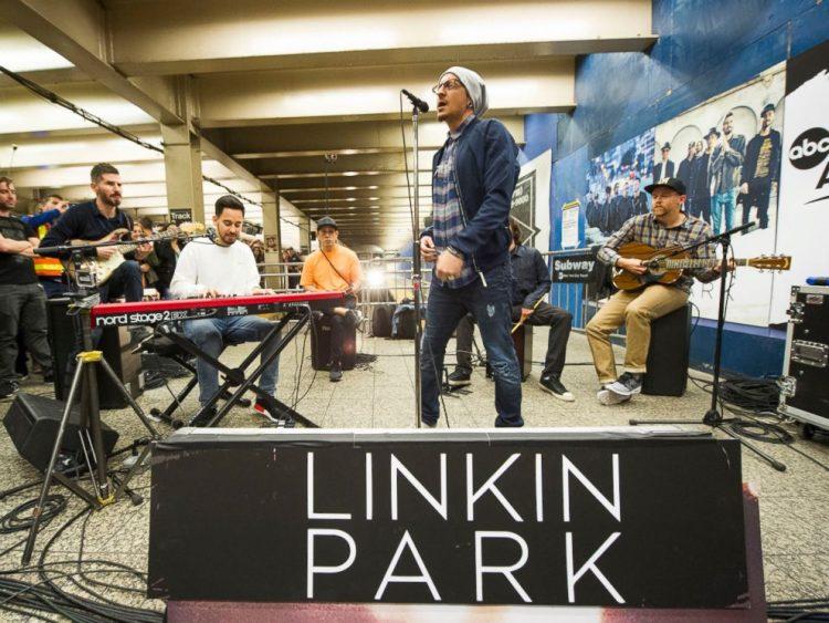 linkin-park-metro-750x563