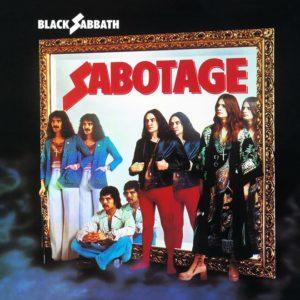 black-sabbath-sabotage-b1252f7c-844c-4f1f-a6c6-2de06be53b56