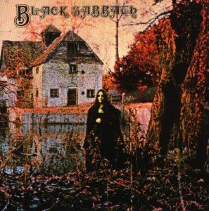 black-sabbath_black-sabbath-0c2c8db6-69be-4890-8bde-b70ab34d613f