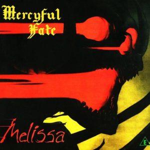 mercyful-fate-bbff9608-253e-4c25-8095-fe5661a38ec2