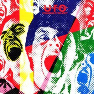 ufo-strangers-fd520970-e4ad-4781-a6df-9e3eed375af7
