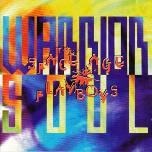 warrior-soul-49d5b249-4d79-4117-b0ab-eb310d3ce8ec