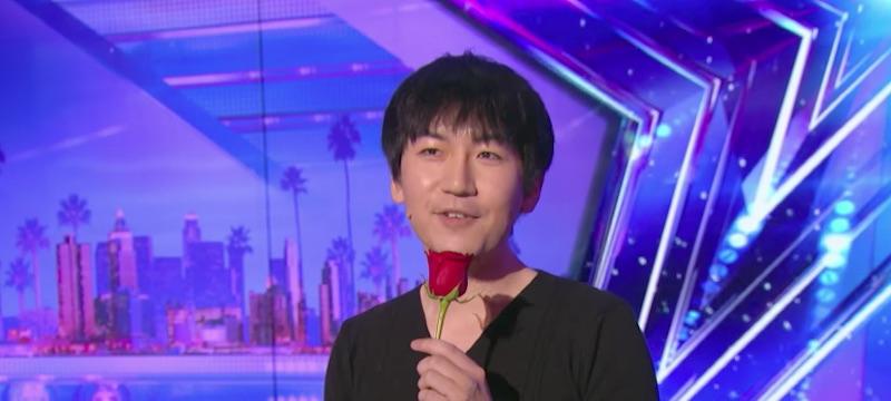 will-tsai-featured