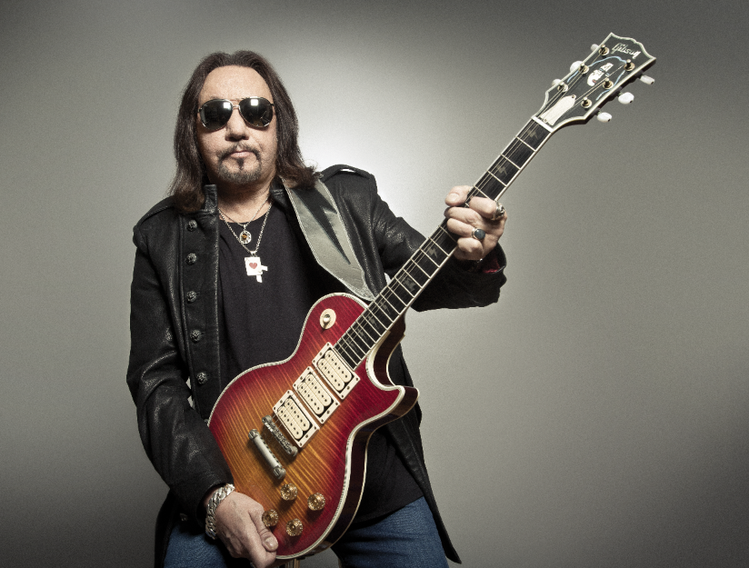 AceFrehley03