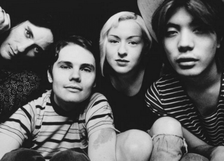 smashing-pumpkins-750x537
