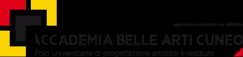 Logo_ABA_Cuneo_orizzontale_completo_mdpi
