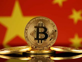 bitcoin-china-326x245